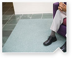 Contract Flooring Specialists for Schools in Southampton & Hampshire